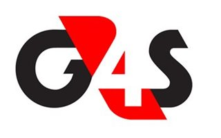 g4s_logo_2009_websafe_jpg-4.
