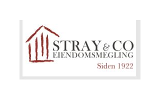 Stray & Co eiendomsmegling