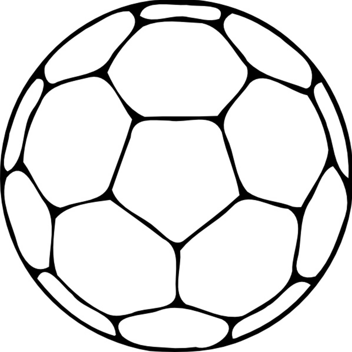 handball_ball_clip_art_15715
